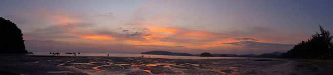 sundown-ao-nang