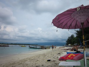 gili backpacking-3