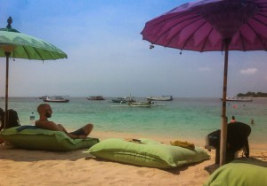 gili backpacking-5