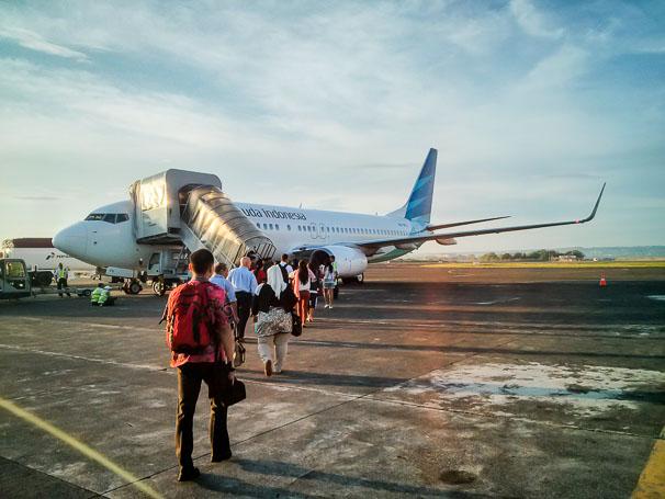 indonesien-thailand-2