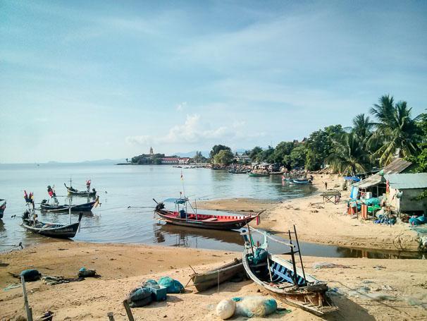 indonesien-thailand-5