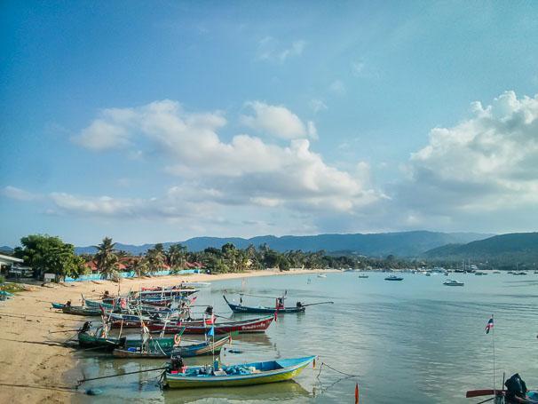 indonesien-thailand-6