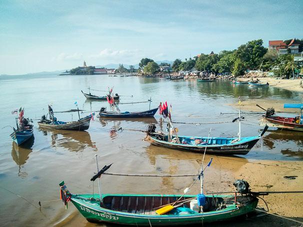 indonesien-thailand-7