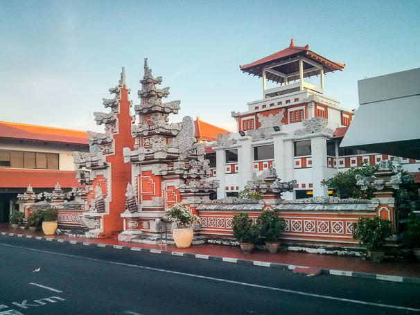 indonesien-thailand