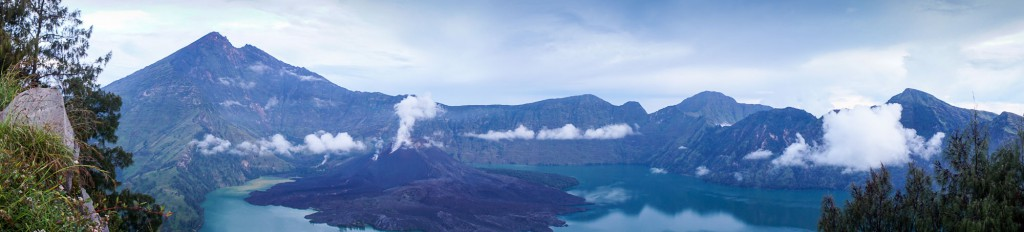 mount-rinjani-panorama-2