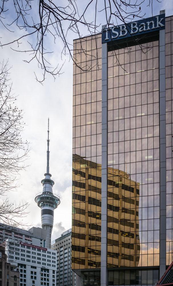 Auckland-3