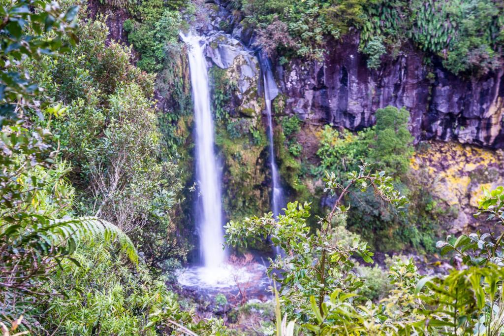 Dawson Falls-2