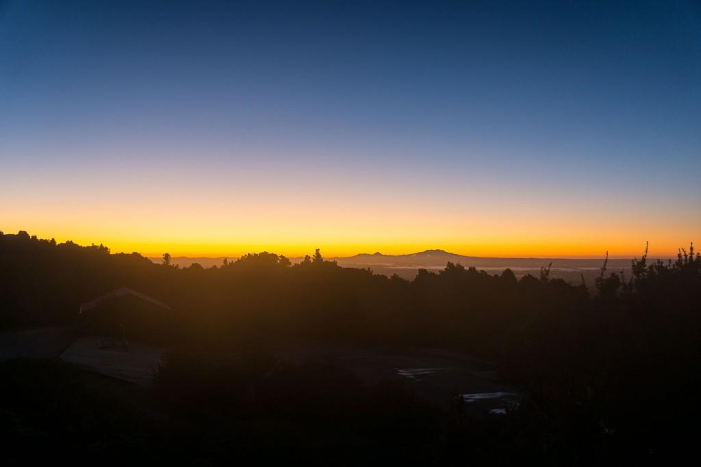 Mount Taranaki-13