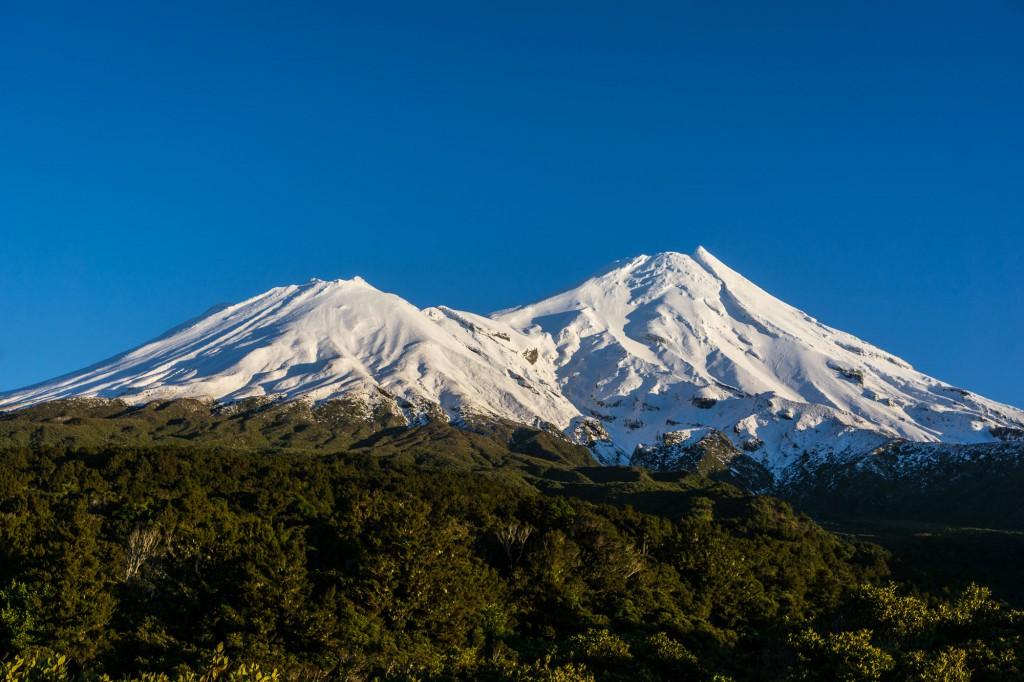 Mount Taranaki-3