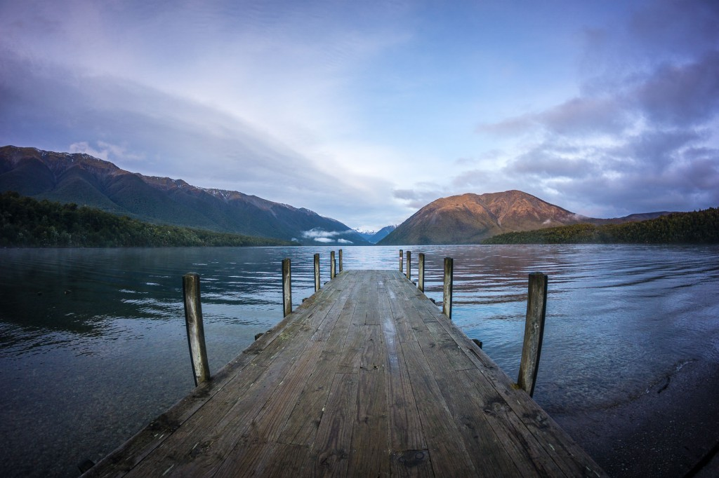 Lake Rotoiti-2