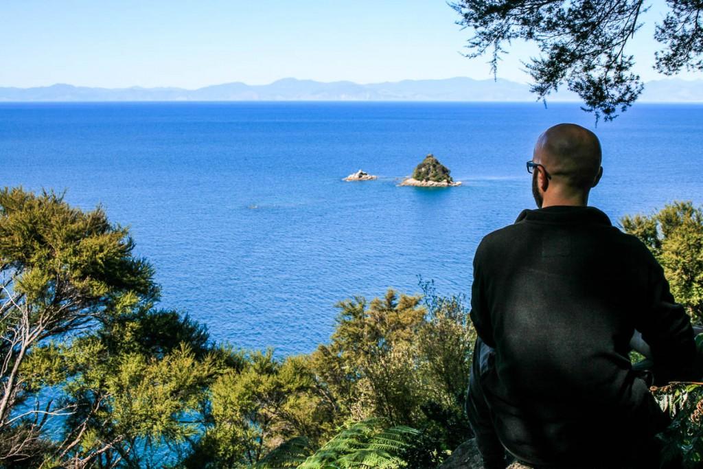 Abel Tasman National Park-15