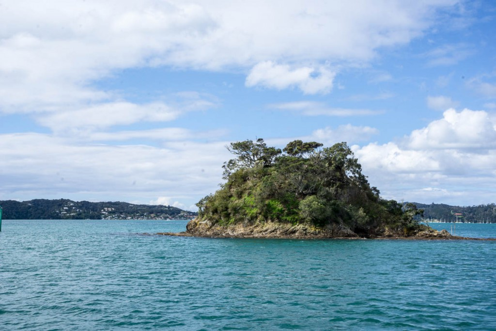 Bay of Islands-1