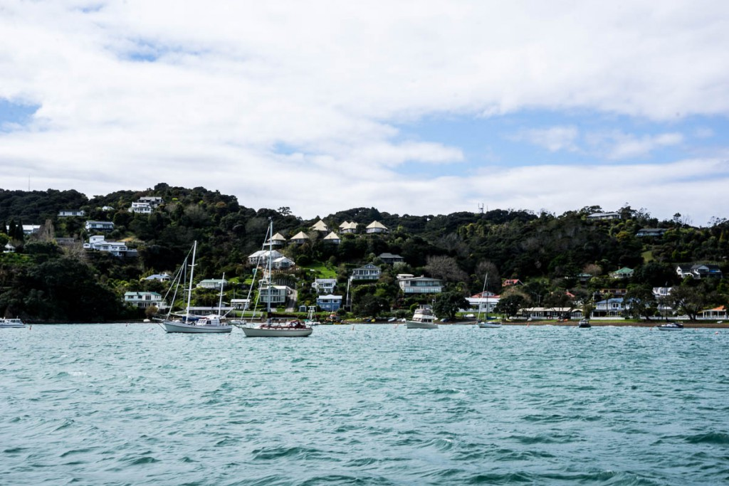 Bay of Islands-2