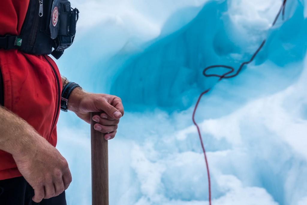 Franz Josef Glacier-16