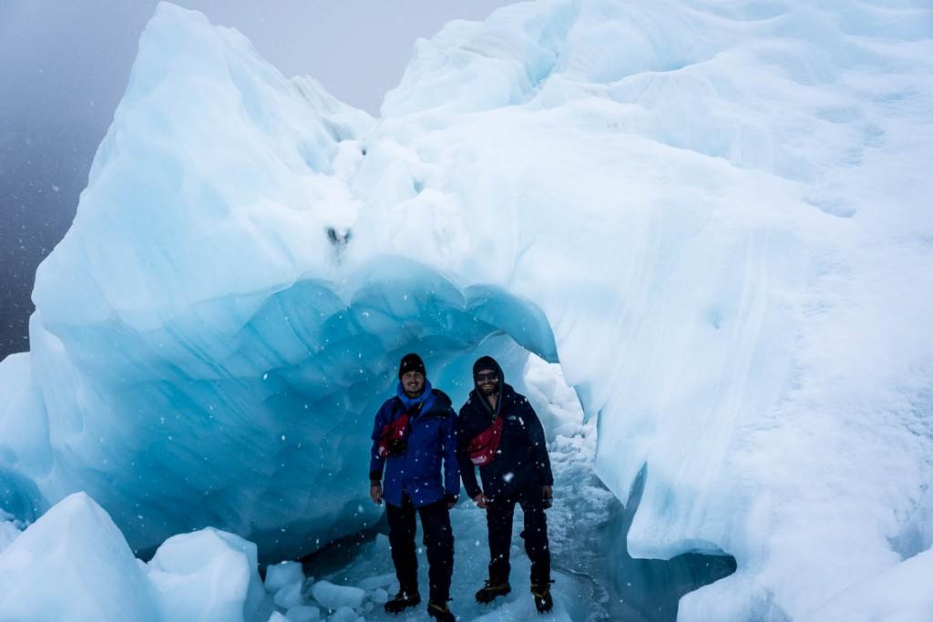 Franz Josef Glacier-31