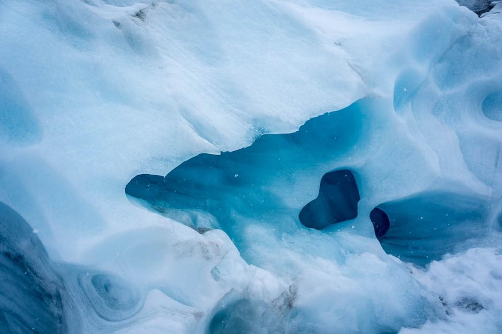 Franz Josef Glacier-36
